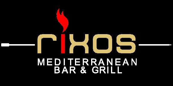 rixos restaurant